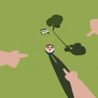 סרטוני אנימציה  של סטודנטים מ..