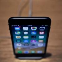 נראה שלאייפון הבא יהיה כבל מסוג חדש
